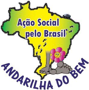 http://andarilhamorgana.wix.com/andarilhadobem#!doacoes/c1avz